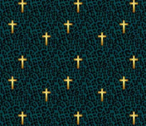 Rleopard_cross_teal_shop_preview