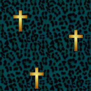 leopard_cross_teal