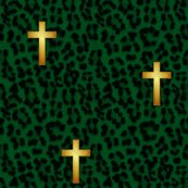 Rleopard_cross_emerald_shop_thumb