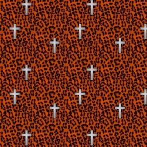 leopard_cross_tangerine_silver