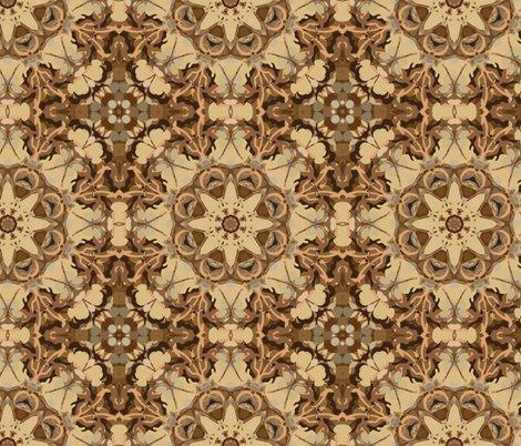 Rrdancerbacground-01kaleidoscopetile-01_shop_preview