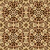 Rrdancerbacground-01kaleidoscopetile-01_shop_thumb