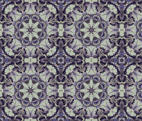 Rrdancerbacground-01violetkaleidoscopetile-01_shop_preview