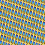 Rgold_cross_weave_blue_shop_thumb