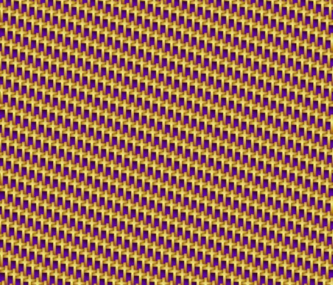 Rgold_cross_weave_purple_shop_preview
