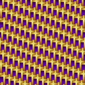 gold_cross_weave_on_purple
