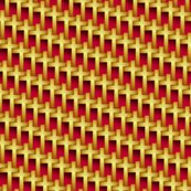 Rgold_cross_weave_red_shop_thumb