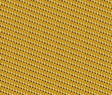Rgold_cross_weave_gold_shop_preview