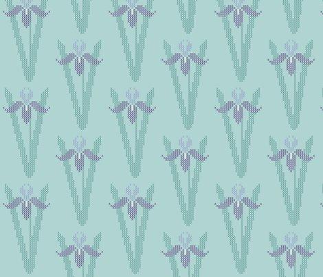 Rrcross-stitch-iris-tricolor-mgrn_shop_preview