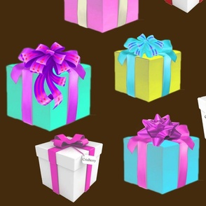 Gifts_Holiday_Collection_Final