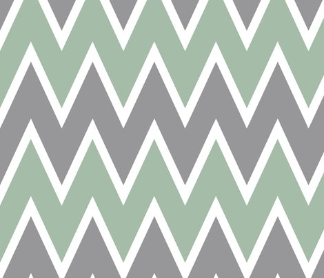 Rrchevron-mint-gray_shop_preview