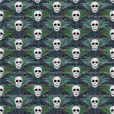 winged_skulls_02