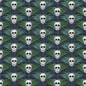 Rrrwinged_skulls_02_shop_thumb
