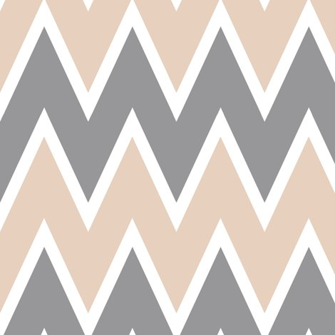 Rrrrchevron-blush-gray_shop_preview