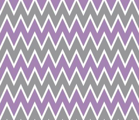 Rrchevron_-_purple_gray_shop_preview