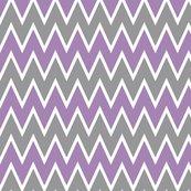 Rrchevron_-_purple_gray_shop_thumb