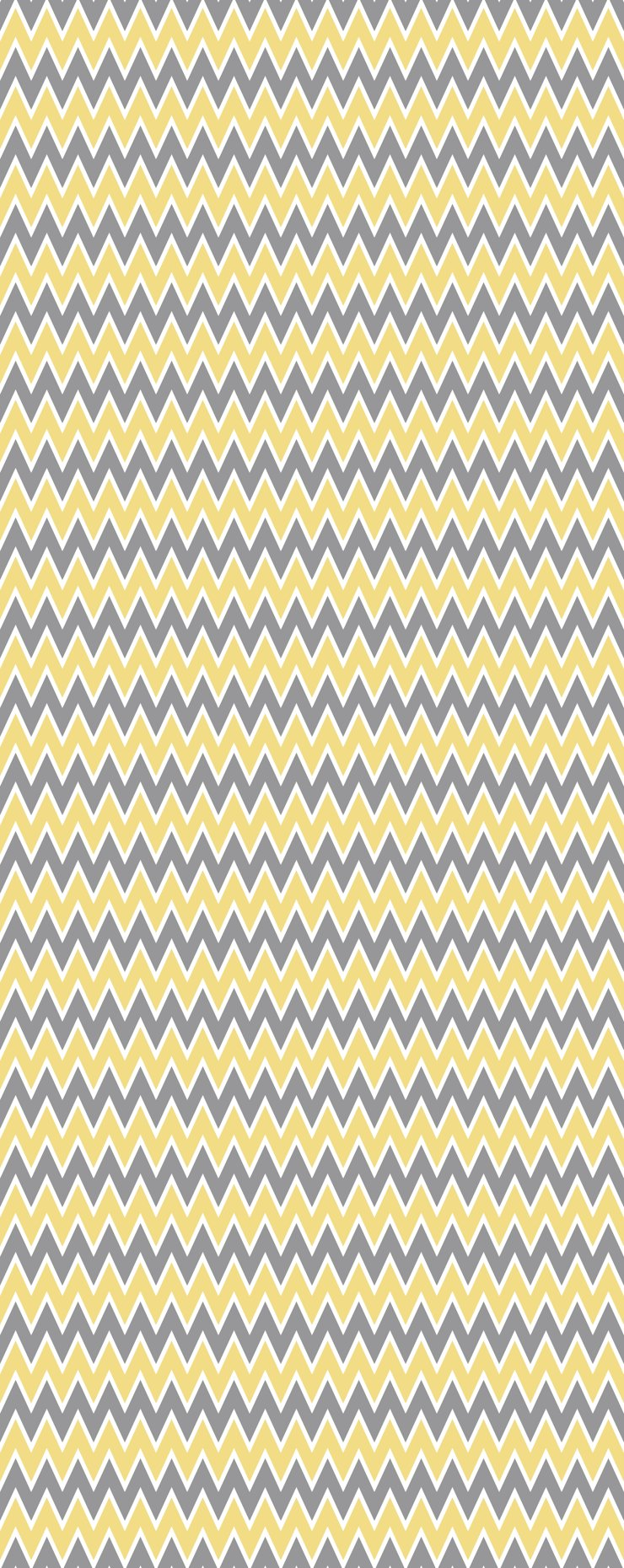 Rrrchevron_-_yellowgray_shop_preview