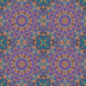 Rrrrhot-air-balloonkaleidoscopetile-01_shop_thumb