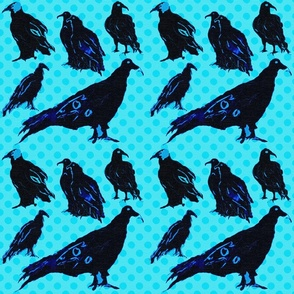 VultureBlack5Swatch