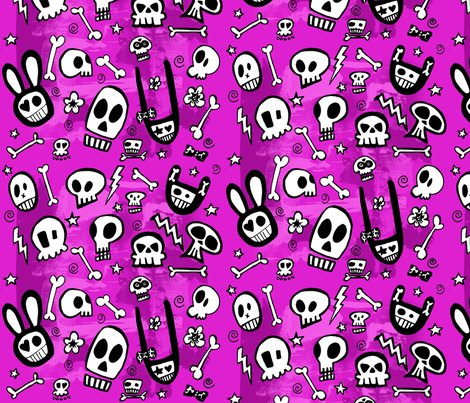 Rrrrrcalaveras_fon_morado_shop_preview