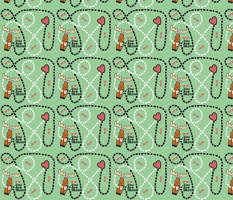 Rrmoosefabricprint2a.ai_shop_preview