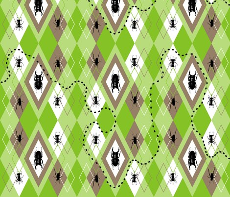 Rrrbeetles_argyle_green_big._shop_preview