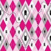 Rrrrbeetles_argyle_pink_big._shop_thumb