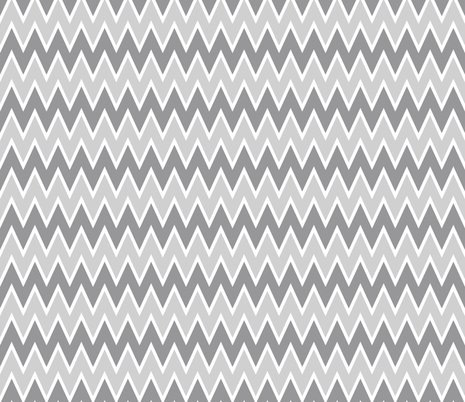 Rrchevron-_gray_tonal_shop_preview