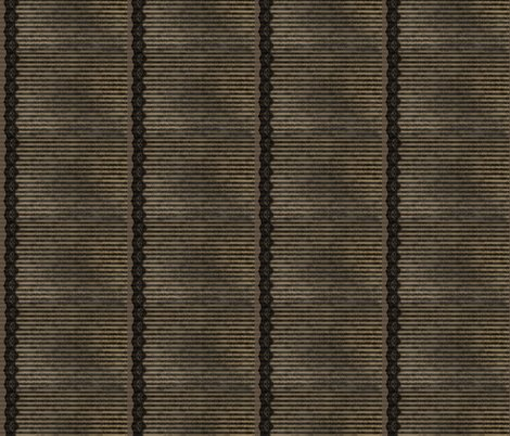 Rrrbrownstripe-repeat_shop_preview