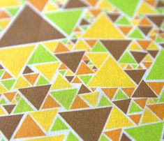 Rrtriangulate-spoonflower_comment_297925_thumb