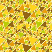 Rrtriangulate-spoonflower_shop_thumb