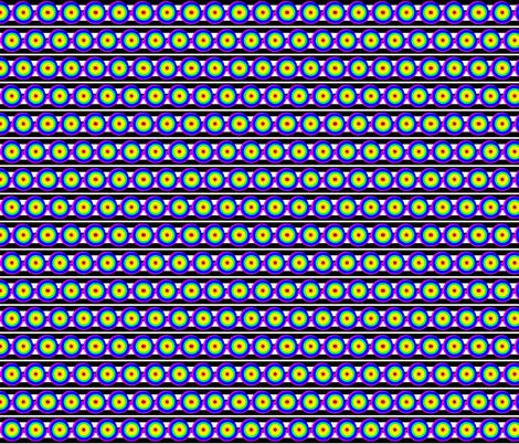 wall_design-ed fabric by chad2 on Spoonflower - custom fabric