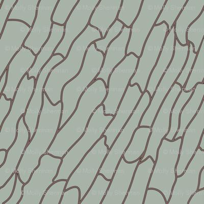 Sage Skin