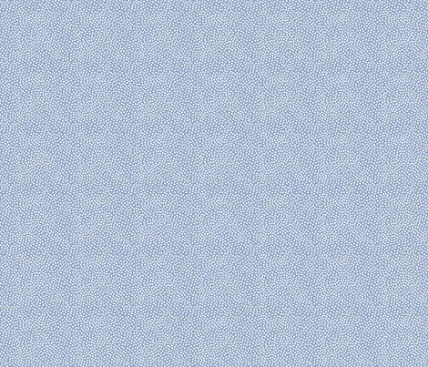 Rlarageorgine_tea-birds_cord.blue-dot_shop_preview