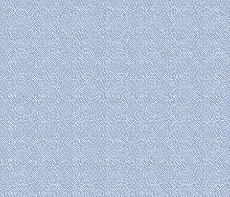 LaraGeorgine_Tea-Birds_cord fabric by larageorgine on Spoonflower - custom fabric