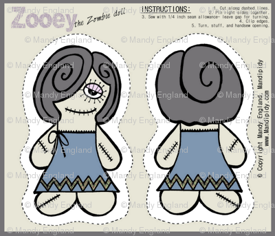 Rrzooey_the_zombie_doll_preview