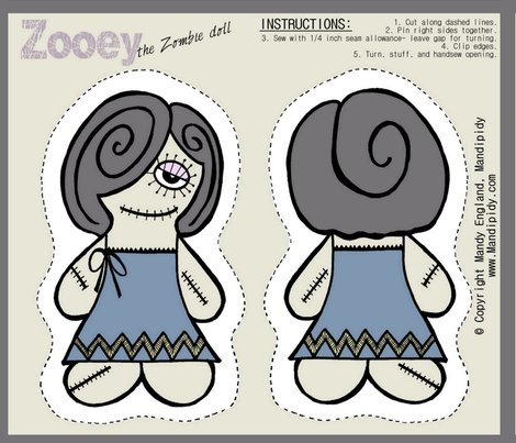 Rrzooey_the_zombie_doll_shop_preview