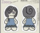 Rrzooey_the_zombie_doll_thumb