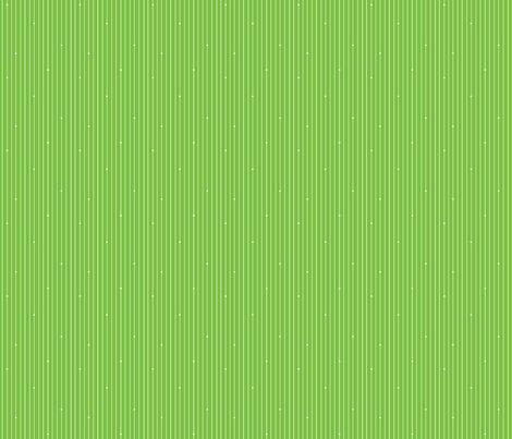 Rlarageorgine_tea-birds_cord_green_shop_preview