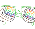 Rrrembroidery_sunglasses_comment_212674_thumb