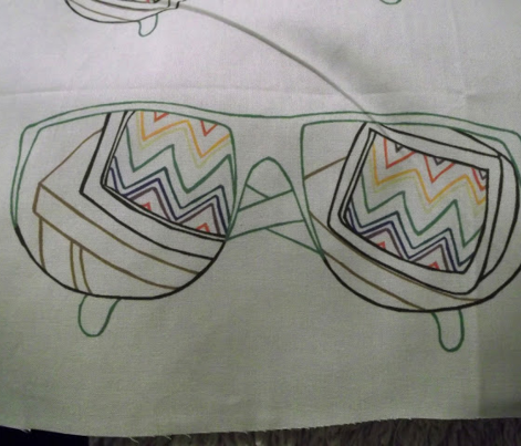 Rrrembroidery_sunglasses_comment_249280_preview