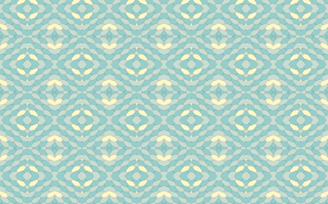Scales fabric by mewack on Spoonflower - custom fabric
