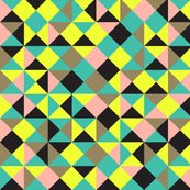 Rrr80s_triangle_pattern_shop_thumb