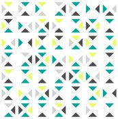 R80s_triangle_pattern2_offset_patch_shop_thumb
