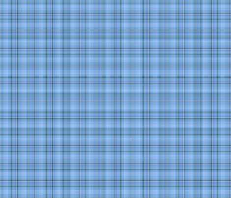 SCENERY_PLAID fabric by anino on Spoonflower - custom fabric
