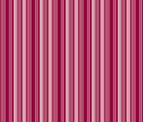 cupcake_stripe fabric by anino on Spoonflower - custom fabric