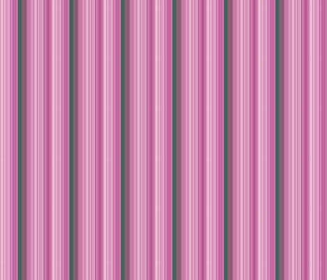 bead_ stripe fabric by anino on Spoonflower - custom fabric