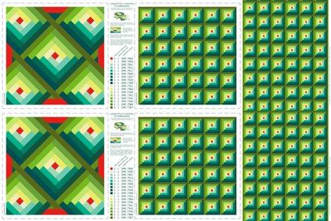 Rrrrr80s_fads_longstitch_patchwork_shop_preview