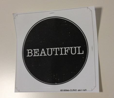 Rbeautiful-final_comment_220140_preview