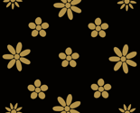 Rgold_on_black_floral_thumb